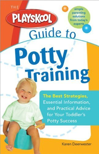 The Playskool Guide to Potty Training: T - Playskool Guide Shopping Results