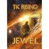 Jewel: Blue Star Book 2