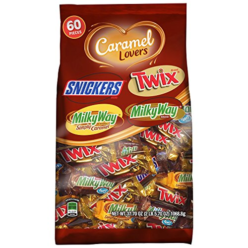 mars-chocolate-caramel-lovers-fun-size-candy-bars-variety-mix-377-ounce-60-piece-bag