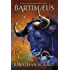 The Golem's Eye: A Bartimaeus Novel, Book 2