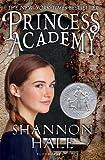 Princess Academy, Shannon Hale, 1599909502