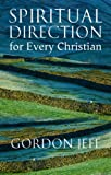Spiritual Direction for Every Christian