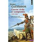 Nouvelle histoire de la France moderne, t. 02 [nouvelle édition]