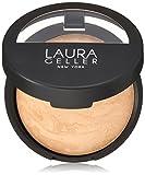 Laura Geller New York Golden Medium Balance-N-Brighten Foundation
