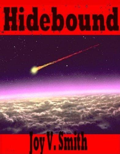 Hidebound