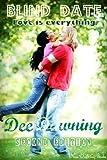 BLIND DATE (BWWM Book 1)