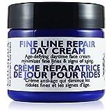 Best Skin Creams - Day Cream Hydrating, Carapex Fine Line Day Cream Review