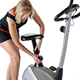 Stamina 5325 Magnetic Upright Exercise Bike from Stamina Products Inc