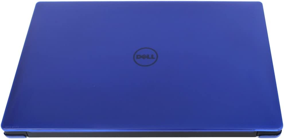 Non 2 In 1 model mCover Hard Shell Case ONLY for Dell 13 XPS 9380 ...