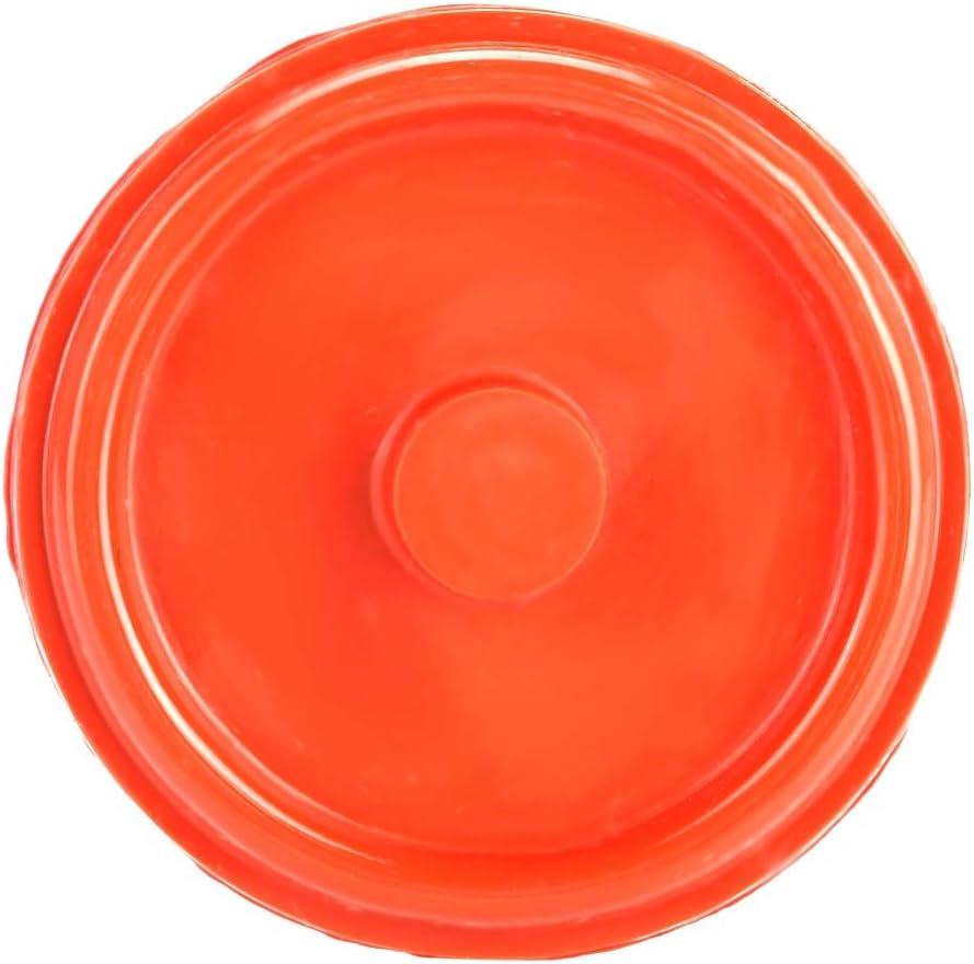 Suuonee Rubber Crankcase Diaphragm Valve OE:55556284