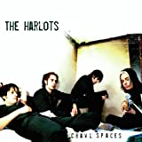 Crawl Spaces by Harlots
