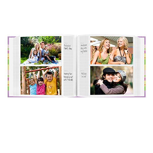 The 8 best photo albums for kids
