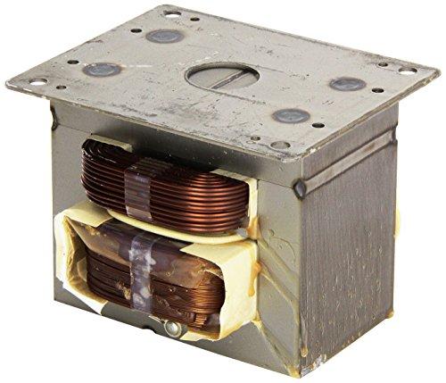 Frigidaire 5304468156 High Voltage Microwave - Transformer Microwave