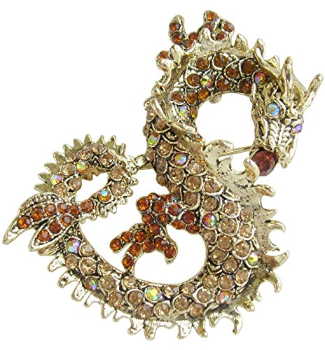 Sindary Art Style 2.36