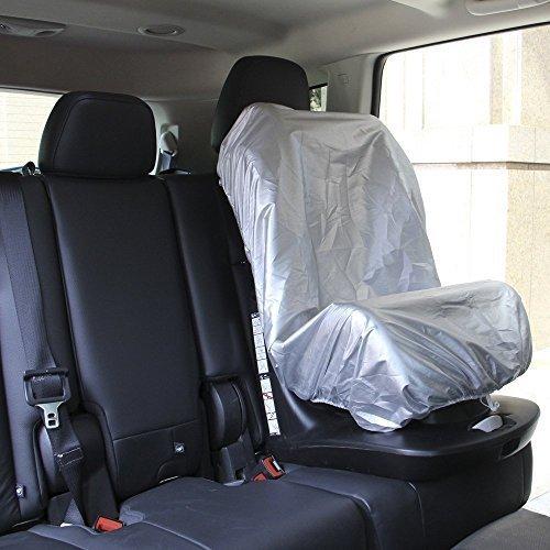 HILTOW Baby car seat Sun Shade by Hiltow (Image #5)