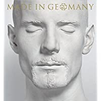 Made in Germany - Best Of