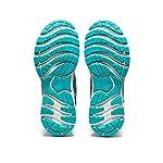 ASICS Women's Gel-Nimbus Lite Running Shoes 14