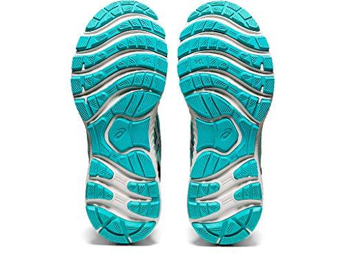 ASICS Women's Gel-Nimbus Lite Running Shoes 7