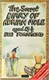 img - for The Secret Diary Of Adrian Mole Aged 13  book / textbook / text book