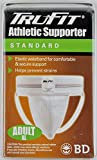 TruFit Athletic Supporter, Standard, Adult XL