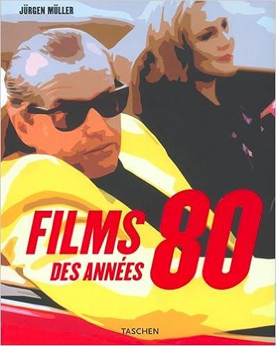BABETTE LE FESTIN DE TÉLÉCHARGER FILM