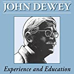 Experience and Education | John Dewey