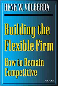 building the flexible firm how to remain competitive free download