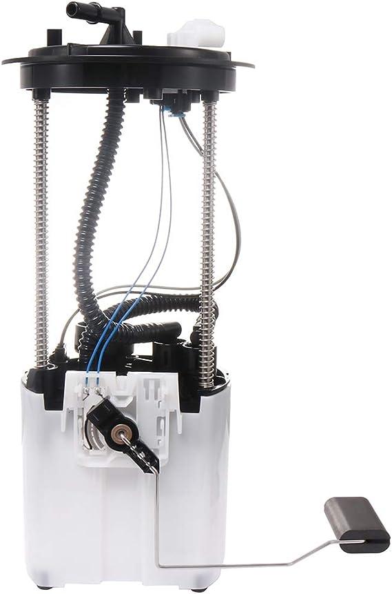 Airtex E3783M Fuel Pump Module Assembly