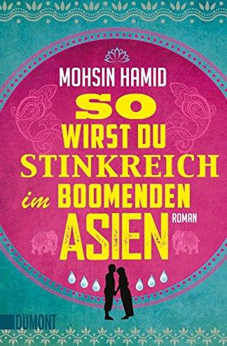 so-wirst-du-stinkreich-im-boomenden-asien-roman-taschenbcher