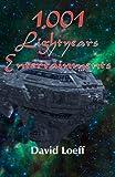 1,001 Lightyears Entertainments, David Loeff, 1495324826