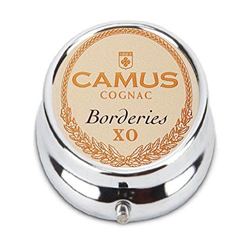 camus-borderies-xo-cognac-custom-fashion-pill-box-medicine-tablet-holder-organizer-case-for-pocket-o