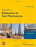Smith's Elements of Soil Mechanics 9E
