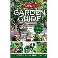 Yates Garden Guide ANZ Edition