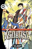 Tsubasa: RESERVoir CHRoNiCLE, Vol. 20