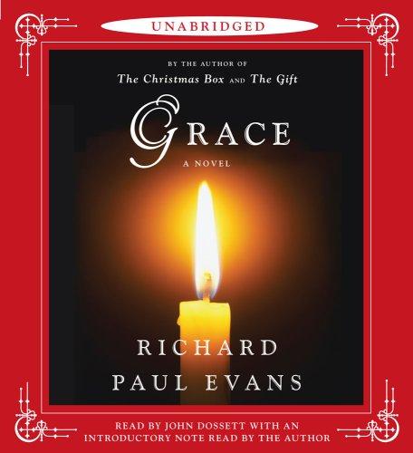 grace-a-novel
