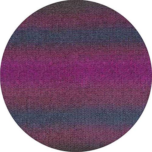 Louisa Harding Amitola Brushed Yarn (324 - ()