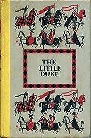 Little Duke Junior Deluxe Edition por…