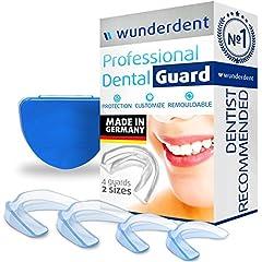Professional Dental Guard