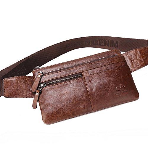 Bum Duffle Bag - 2