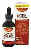 #8: BIORAY Loving Energy, 0.02 Pound