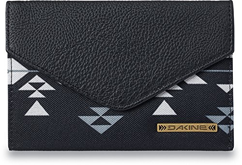 Dakine Women's Lexi Wallet, One Size,