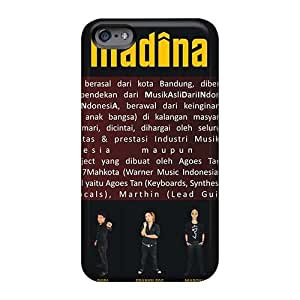 Iphone 6 AqM13216GjHY Support Personal Customs Attractive Papa Roach Series Shock Absorption Hard Phone Covers -MansourMurray