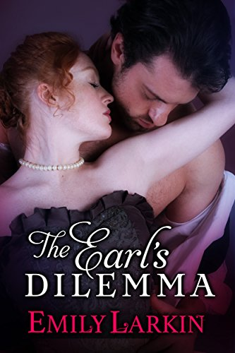 The Earl's Dilemma cover