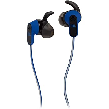 Amazon.com: JBL Reflect Aware in-ear sport headphones with