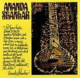 Ananda Shankar by Ananda Shankar (1999-02-05)