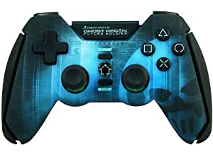 Mad Catz Pro Wireless GamePad for PlayStation 3