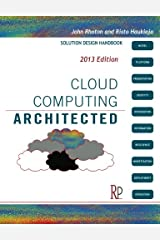 Cloud Computing Architected: Solution Design Handbook Paperback