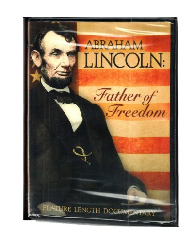 Abraham Lincoln: Father of ()