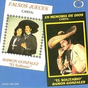 Amazon.com: De Que Me Sirve Saber De Ti: Ramon Gonzalez