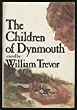 The Children of Dynmouth, William Trevor, 0670216658